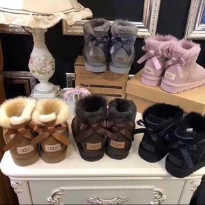 Other - Kids Ugg's
